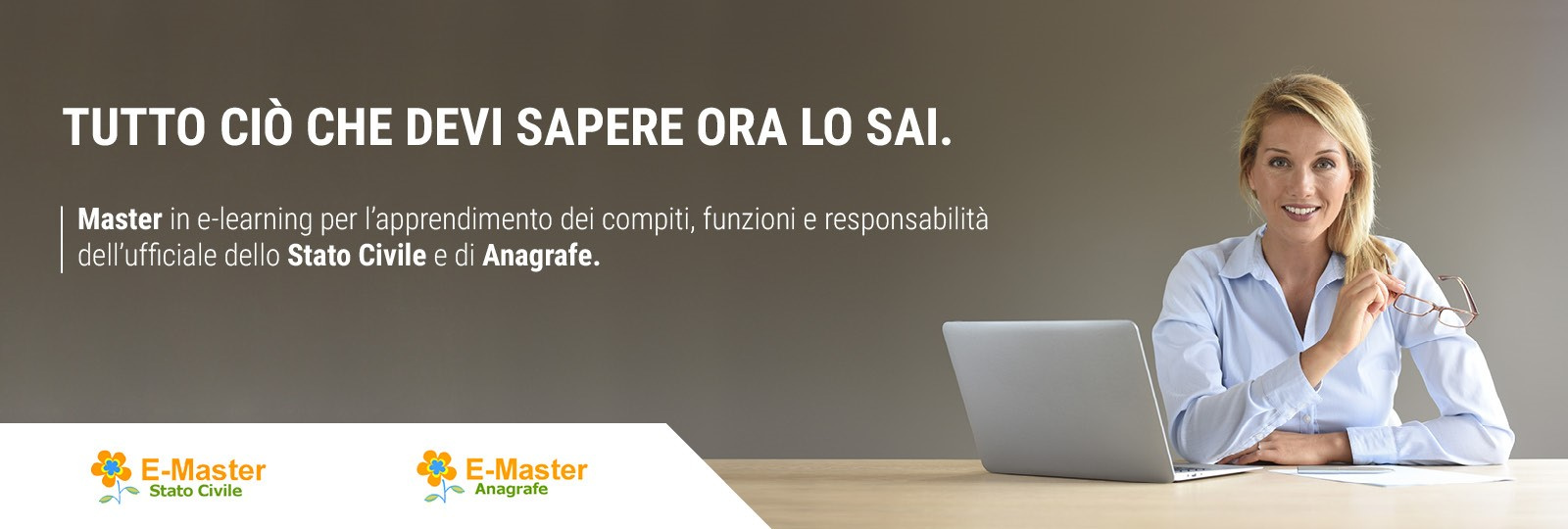 Master E-Learning