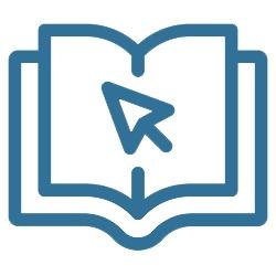Ebook: Naturalizzazione: percorsi storici e legislativi