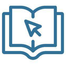 Ebook: Le unioni civili secondo la legge n.76 del 20 maggio 2016 e i decreti legislativi attuativi n.5, n.5 e n.7 del 19 Gennaio 2017 La discpilina delle convivenze di fatto.   Gli ademplimenti degli ufficiali dello Stato Civile e di Anagrafe
