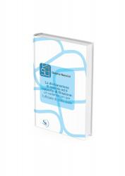 La dichiarazione di nascita ed il rapporto di filiazione: un vademecum per l'ufficiale di stato civile