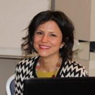 Serena Rafanelli