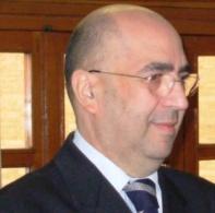Vincenzo Mercurio