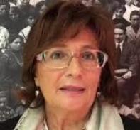 Marina Caliaro