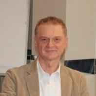 Gabriele Casoni