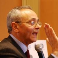 Donato Berloco